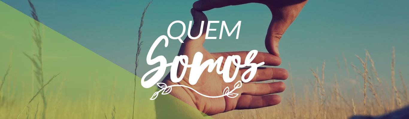 BANNER-QUEM-SOMOS | Grupo OTA